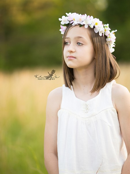 featured-image11