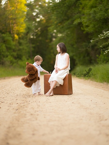 featured-image32