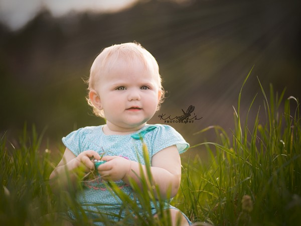 featured-image6