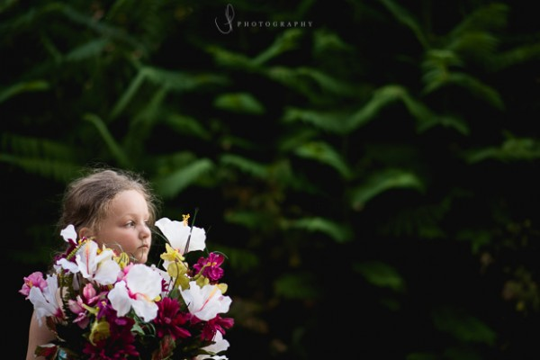 JP-Photography-4
